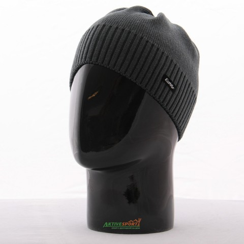 шапка Eisbar marco