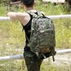 Тактический рюкзак Mr. Martin 638 Digital Woodland