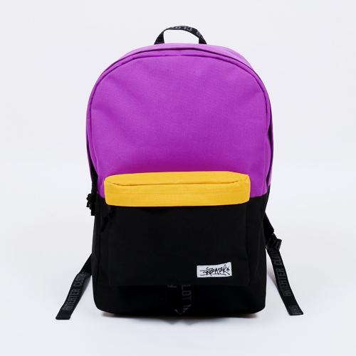Рюкзак Anteater CityBag Combo Violet