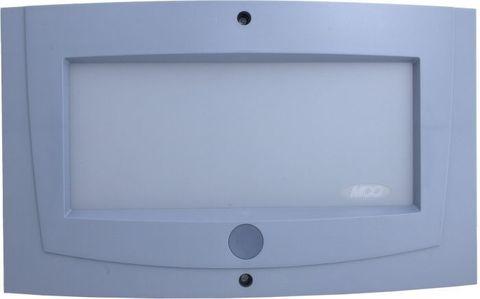 Schneider Electric OC-100L Плата выходов ОК для подключения 100 СДИ