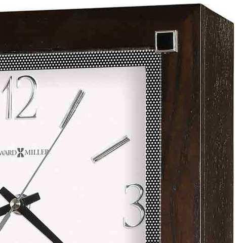 Часы настенные Howard Miller 625-595 Reese Wall