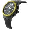 Купить Наручные часы Swatch SUSB404 по доступной цене
