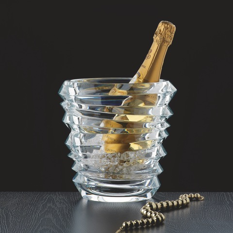 Slice Champagne Bucket