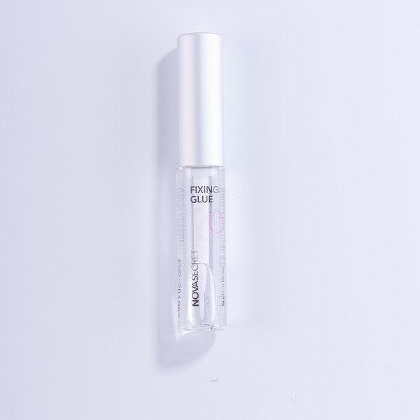 Клеи и препараты для ламинирования Клей для ламинирования ресниц Fixing Glue / Novasecret, 5 мл 062_IMG_7840_makprophoto.jpg