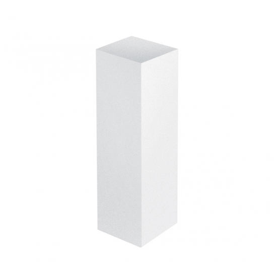 Бафы, полировщики БАФ RuNail (белый, 240 грит) baf-runail-belyj-240-grit.jpg