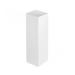 БАФ RuNail (белый, 240 грит)