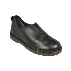 Туфли #80301 MADELLA