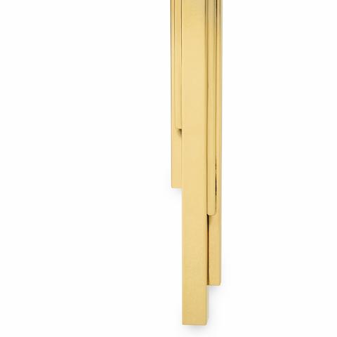 Дверная ручка PullCast SKYLINE CM3014