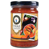 https://static-eu.insales.ru/images/products/1/6378/56727786/compact_Red_Curry_Paste_227g.jpg
