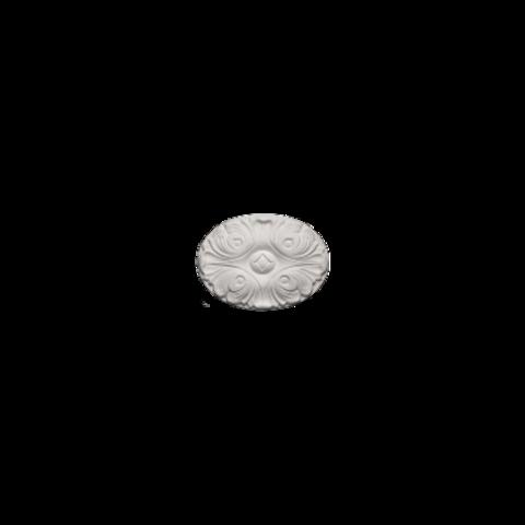 Элемент (обрамление двер.проема) Европласт из полиуретана 1.54.008, интернет магазин Волео
