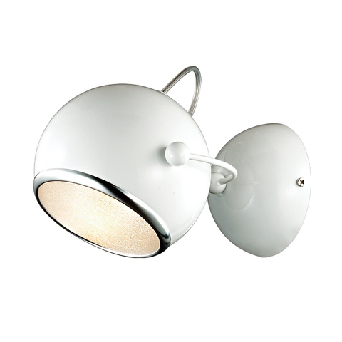Бра ODEON LIGHT BULA 2903/1W