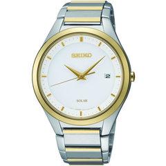 Мужские часы Seiko SNE246P1