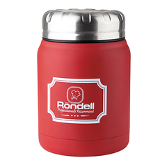 /product/termos-red-picnic-rondell-0-5-l-rds-941