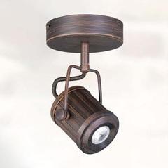 светильник LSP-9131