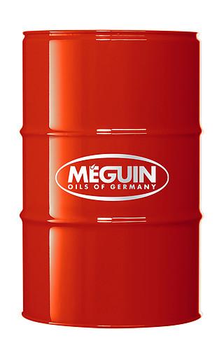 Meguin Hydraulikoel HLP 68 - Минеральное гидравлическое масло