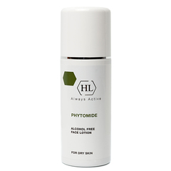 Holy Land PHYTOMIDE Alcohol Free Face Lotion - <p>лосьон для лица</p>