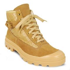 Ботинки #83 El Tempo
