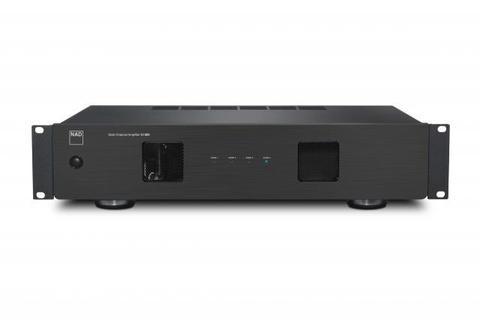 NAD CI980, усилитель цифровой