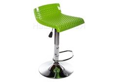 Барный стул Бар (Bar) зеленый