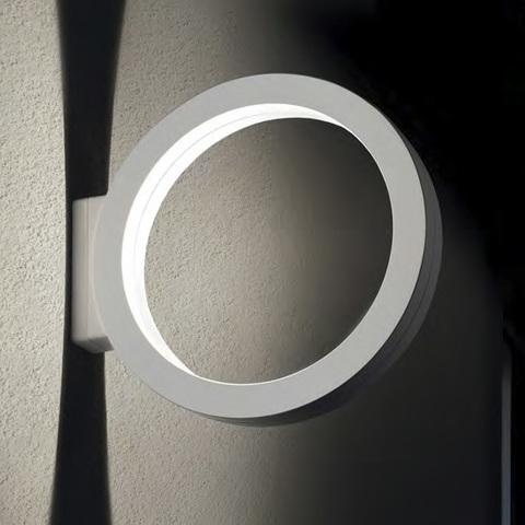 CINI&NILS 1520 ceiling lamp