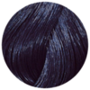 Wella Professional Color Touch 3/68 (Пурпурный дождь) - Тонирующая краска для волос