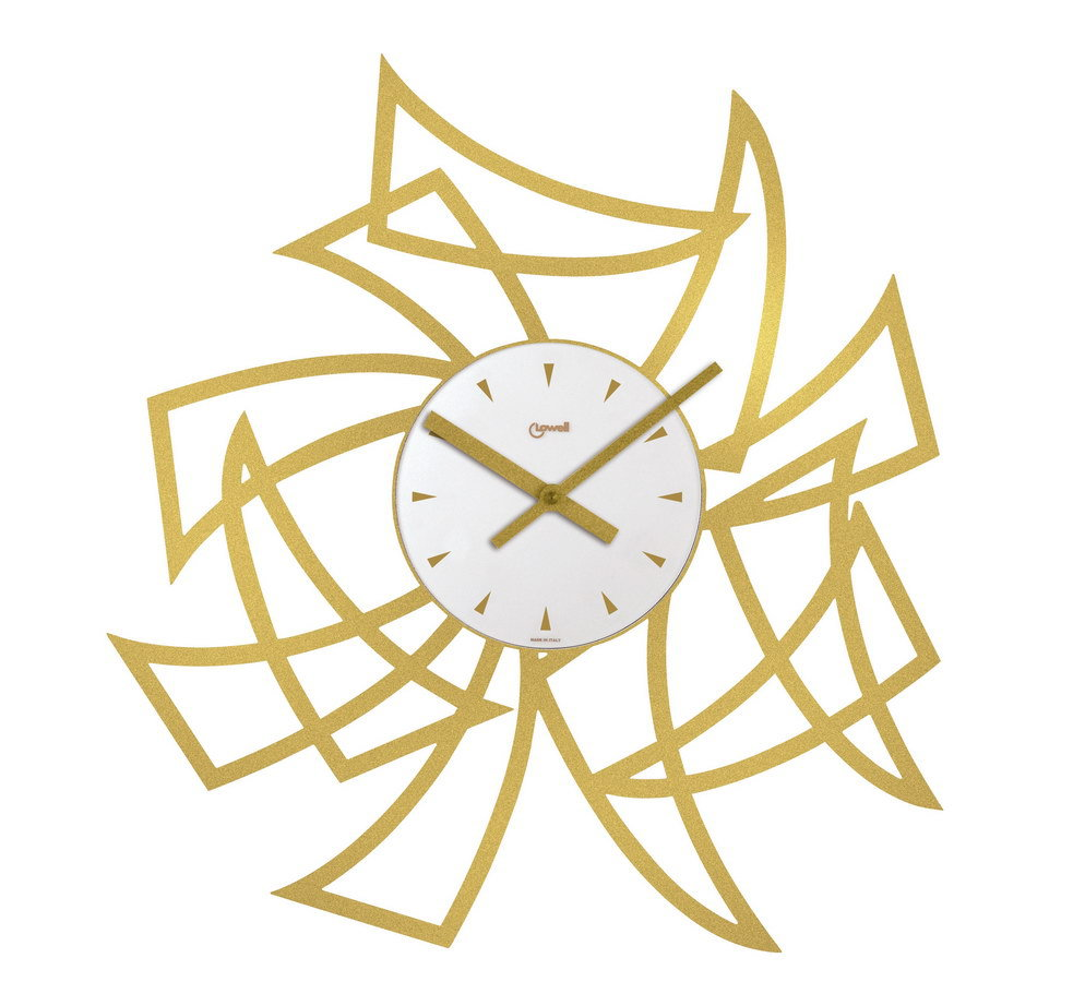 Часы настенные Часы настенные Lowell 05725D chasy-nastennye-lowell-05725d-italiya.jpg