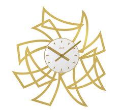 Часы настенные Lowell 05725D