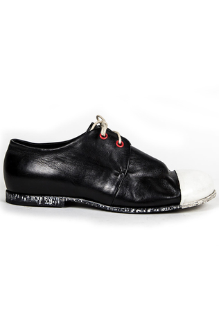 Женские туфли «ADAKU»
