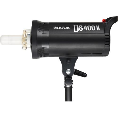 Godox DS400II