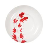 Тарелка суповая 22,5 см FALL, артикул 047012400018, производитель - Spal