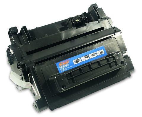 Картридж SuperFine CC364A для HP LaserJet P4014, P4014dn, P4014n, P4015dn, P4015n, P4015tn, P4015x, P4515n, P4515tn, P4515x, P4515xm. Ресурс 10000 стр.