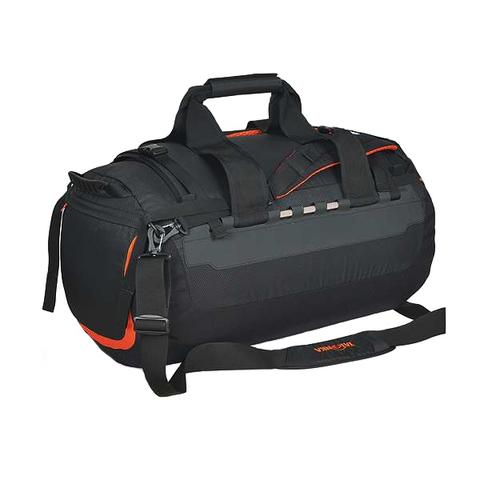 сумка спортивная Tatonka BARREL EXP