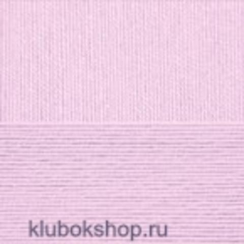 Цветное кружево Св сиреневый 178