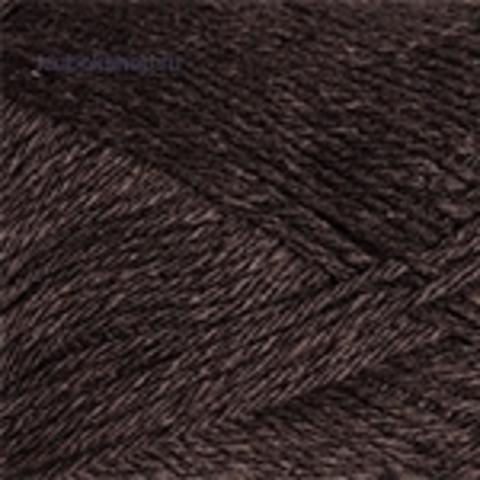 Пряжа Eco Cotton YarnArt 777 Коричневый купить в интернет-магазине, доставка наложенным платежом, недорогая цена klubokshop.ru