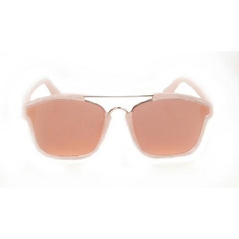 Солнцезащитные очки 1001s Розовый