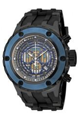 Наручные часы Invicta 16828