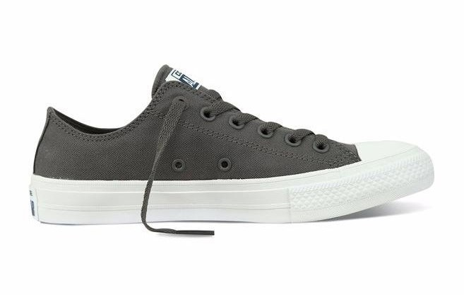 CONVERSE CHUCK TAYLOR ALL STAR II (007)