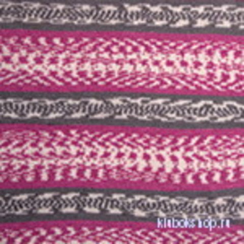 YarnArt Nordic 655, фото