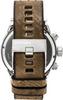 Купить Наручные часы Diesel DZ4310 по доступной цене