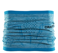 Бандана Craft Active Comfort Multifunction Blue