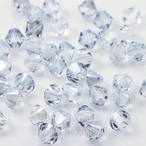 5328 Бусина - биконус Сваровски Crystal Blue Shade 6 мм, 5 штук (large_import_files_b7_b7fd1bfc874d11e3bb78001e676f3543_87ffaf6ef5f141568f6c67fd0e076f1e)
