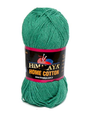 Купить Пряжа Himalaya Home cotton | Интернет-магазин пряжи «Пряха»