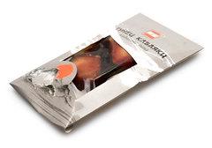 Филе тунца г/к в соусе унаги, 250г