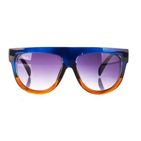 Солнцезащитные очки 106002s Синий