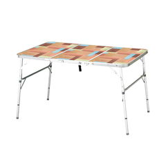 Стол складной Kovea ML Slim 3 Folding Table