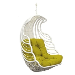 Подвесное кресло Llehs