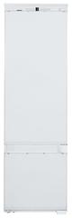 Холодильник Liebherr ICS 3224