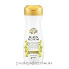 Daeng Gi Meo Ri Yellow Blossom Treatment - Кондиционер против выпадения волос без сульфатов
