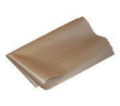 Тефлоновая ткань для термопресса 100*100