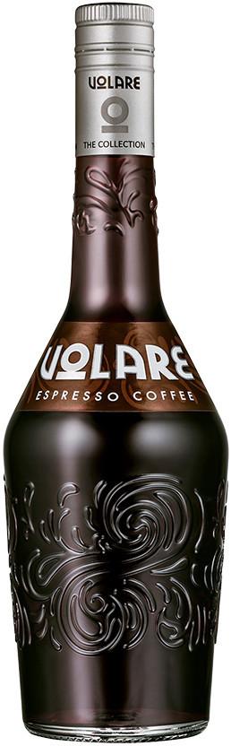 """Ликер """"Volare"""" Espresso Coffee"""